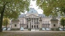 Belgas aprovam eutanásia entre menores