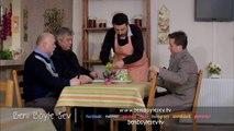 Cengiz Kurtoğlu - Beni Böyle Sev - 46. Bölüm Klip