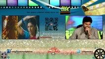 Laddu Babu (2014) – Telugu Movie - video dailymotion