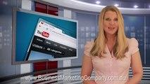 Brisbane SEO Companies - The Business Marketing Company