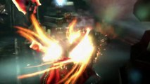 Castlevania : Lords of Shadow 2 (PS3) - chaos claws trailer