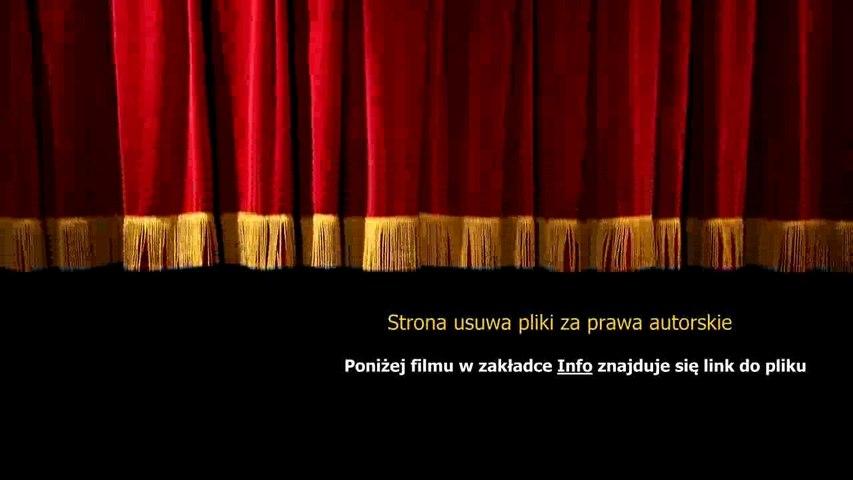 kupon do reserved 2013