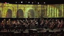 Hans Zimmer - Gladiator - Cinema in Concert 2011