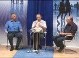 Вяра Воля Визия - Църквата - обреди и ритуали