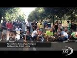 L' odissea dei 500 lavoratori della Bat di Lecce. Un'interrogazione chiede l'intervento del ministero  Sviluppo