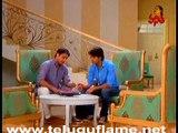 Kalavaramaye Madilo 13-Jan-2014 | Vanitha TV tv Kalavaramaye Madilo 13-Jan-2014 | Vanitha TVtv Telugu Serial Kalavaramaye Madilo 13-January-2014 Episode