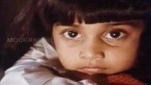 Small Girl Epic Scene | Pillai Nila | Tamil Film