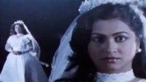 Horror Scene | Pillai Nila | Tamil Film