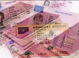 BUY FAKES PASSPORT ONLINE ID DRIVING LICENCE VERY CHEAP!!!