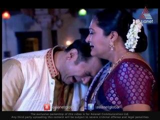 Swayamvaram I സ്വയംവരം Episode 126 10-02-14