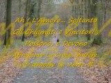 """INRI,PAX""""Ô GESU!:Dio Salvatore...Tu sei il Dio d'Israele,e il mio Servo!""""Isaia40-66;Giovanni1-12""""SalvatoreCali"""