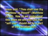 Sabbath School University - The Christian Life