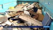 Côtes-d'Armor : la solidarité s'organise pour les sinistrés après les inondations