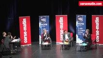 Municipales de Porto-Vecchio : le grand débat 2/3