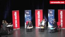 Municipales à Porto-Vecchio: le grand débat 3/3