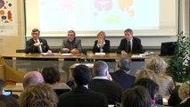 Réussite éducative : échanges sur la question de l'amélioration du climat scolaire