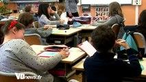 Le Val-d'Oise dernier de la classe