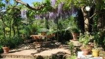 A vendre - Maison/villa - Les Mayons (83340) - 6 pièces - 220m²