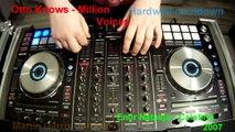 Calvin Leforestier / Mixe DDJ-SX