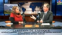 CUESTION DE ENFOQUE 12 DE FEBRERO DE 2014 (CONTROL VEHICULAR)