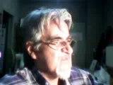 webcam_1392424655553  lejos de treinta  y  tres ..