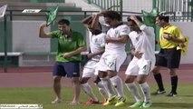 أهداف لقاء الأهلي والفتح 4-0 - دوري عبداللطيف جميل