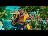 Nimma Navraj & Miss Pooja   Jind Jaan   Full HD Brand New Punjabi Song 2009