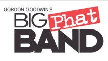 A Few Good Men - Gordon Goodwin's Big Phat Band [720p]