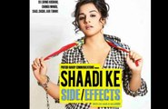 TOP (Q1 2014) Upcoming Bollywood Movies - Bollywood Movies Calendar 2014 - Jai ho | Gunday | Dedh Ishqiya