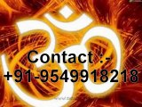 BLACK MAGIC VASHIKARAN SPECIALIST BABA.+91-9549918218  ONE PHONE CALL WILL CHANGE YOUR LIFE. Meet online and gets  your all problems solution online by baba ji :- Black magic can be a solutions for you, to get back your love. Black Magic techniquls are R