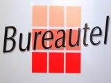 Bureautel – Domiciliation d'entreprises à Viry-Châtillon