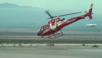 OFFICIAL PAPILLON GRAND CANYON HELICOPTERS TOUR