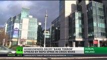 Mortgage Madness: Irish debtors see bankruptcy as way out