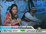 35 Punctures v_s Vehicles Tube Punctures (FUNNY CNBC Report)
