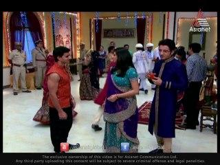 Swayamvaram I സ്വയംവരം Episode 129 13-02-14