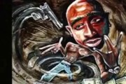 Freeway Rick Ross - Interviews With Truth About 2Pac