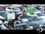 Libia al voto nel caos tre anni dopo la caduta di Gheddafi. Il 20 febbraio in programma elezioni per assemblea costituente