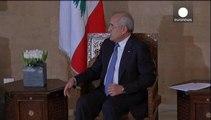 Dopo dieci mesi lo stallo a Beirut è finito e il Paese ha un nuovo governo