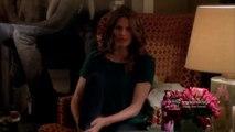 "Castle - saison 6 - épisode 6x15 ""Smells Like Teen Spirit"" - Extrait - Sneak Peek"