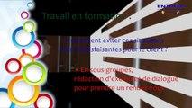 Accueil Client - Formation Accueil