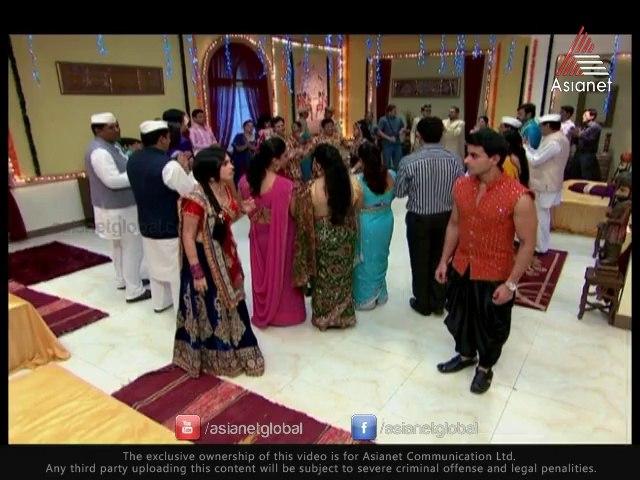 Swayamvaram I സ്വയംവരം Episode 130 14-02-14