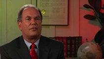 Blue Personal Injury Lawyer - Legal Malpractice