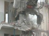 2006 5 december sloop klijn woningen 022
