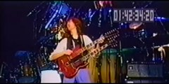 Stairway To Heaven  - Jimmy Page,  Eric Clapton & Jeff Beck - Instrumental.