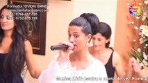Fanita Modoran si OVIDIU BAND - Colaj muzica de petrecere 2014 NUNTA LIVE