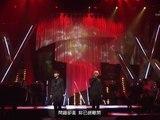 S.M. THE BALADE ~ Jonghyun et Chen