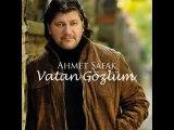 Ahmet Şafak Vatan Gözlüm 2013 By Daraske