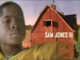 Smallville - Générique Saison 1