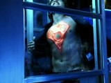 Smallville - Générique Saison 4 (V1)