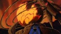 Batman contre le Fantôme masqué - Le final